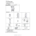 Sharp AR-M700 (serv.man11) Service Manual