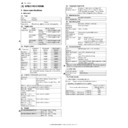Sharp AR-M700 (serv.man12) Service Manual