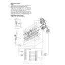 Sharp AR-M700 (serv.man17) Service Manual