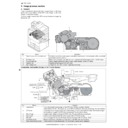 Sharp AR-M700 (serv.man19) Service Manual