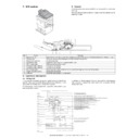 Sharp AR-M700 (serv.man22) Service Manual