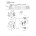 Sharp AR-M700 (serv.man23) Service Manual
