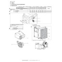 Sharp AR-M700 (serv.man24) Service Manual