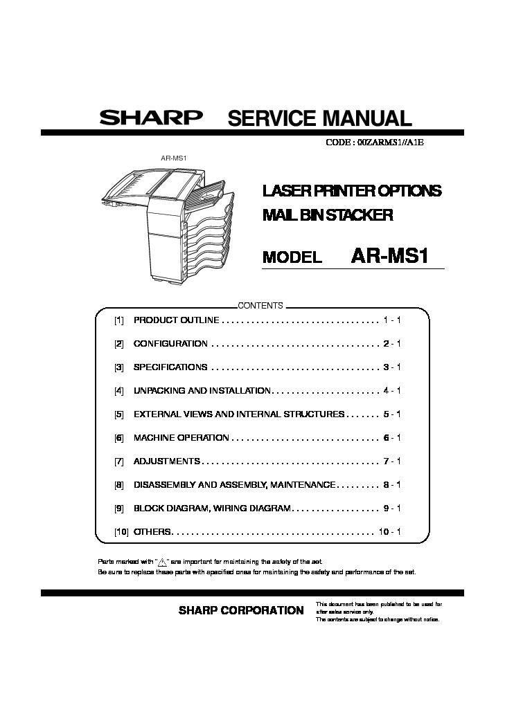 ms1 wiring diagram