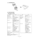 Sharp AR-NB2 (serv.man5) Service Manual