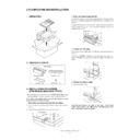 Sharp AR-NB2 (serv.man6) Service Manual