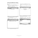 Sharp AR-NB2 (serv.man8) Service Manual