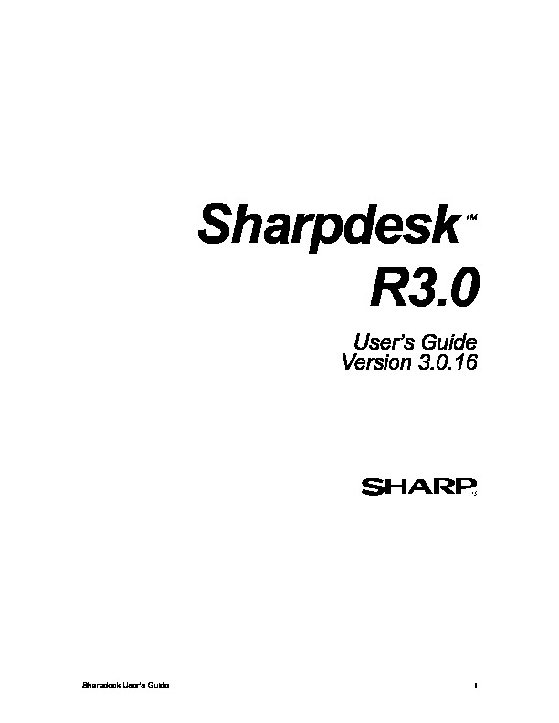 sharp ar ns2 serv man2 user guide operation manual view online rh servlib com NS2 Gas NS2 Aliens