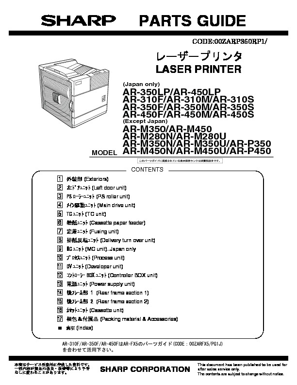 Driver Canon Ip980 Printer For Windows 10 Download