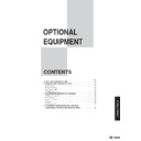 Sharp DM-2000 (serv.man13) User Guide / Operation Manual