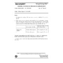 DM-2000 (serv.man146) Technical Bulletin