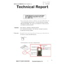 MX-2314N (serv.man92) Technical Bulletin
