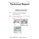 MX-2314N (serv.man99) Technical Bulletin