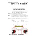 Sharp MX-2614N, MX-3114N (serv.man127) Technical Bulletin