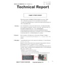 Sharp MX-4140N, MX-4141N, MX-5140N, MX-5141N (serv.man107) Technical Bulletin