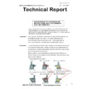 Sharp MX-4140N, MX-4141N, MX-5140N, MX-5141N (serv.man115) Technical Bulletin