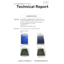 Sharp MX-4140N, MX-4141N, MX-5140N, MX-5141N (serv.man42) Technical Bulletin
