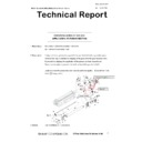 mx-4140n, mx-4141n, mx-5140n, mx-5141n (serv.man44) technical bulletin