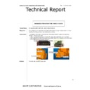MX-5500N, MX-6200N, MX-7000N (serv.man177) Technical Bulletin