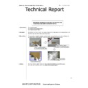 Sharp MX-5500N, MX-6200N, MX-7000N (serv.man178) Technical Bulletin