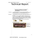 MX-5500N, MX-6200N, MX-7000N (serv.man179) Technical Bulletin