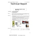 Sharp MX-5500N, MX-6200N, MX-7000N (serv.man183) Technical Bulletin