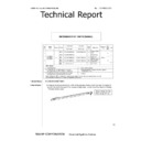 MX-5500N, MX-6200N, MX-7000N (serv.man186) Technical Bulletin