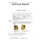 MX-5500N, MX-6200N, MX-7000N (serv.man200) Technical Bulletin