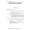 MX-5500N, MX-6200N, MX-7000N (serv.man202) Technical Bulletin
