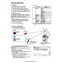 MX-5500N, MX-6200N, MX-7000N (serv.man49) Service Manual