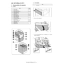 MX-5500N, MX-6200N, MX-7000N (serv.man53) Service Manual