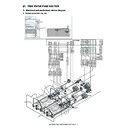 MX-5500N, MX-6200N, MX-7000N (serv.man58) Service Manual