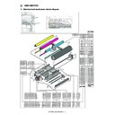 MX-5500N, MX-6200N, MX-7000N (serv.man60) Service Manual