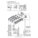 MX-5500N, MX-6200N, MX-7000N (serv.man63) Service Manual