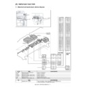Sharp MX-5500N, MX-6200N, MX-7000N (serv.man67) Service Manual