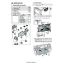 Sharp MX-5500N, MX-6200N, MX-7000N (serv.man68) Service Manual