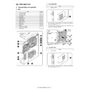 MX-5500N, MX-6200N, MX-7000N (serv.man69) Service Manual