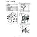 MX-5500N, MX-6200N, MX-7000N (serv.man70) Service Manual
