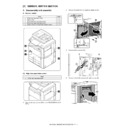 MX-5500N, MX-6200N, MX-7000N (serv.man71) Service Manual