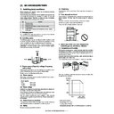 Sharp MX-5500N, MX-6200N, MX-7000N (serv.man72) Service Manual