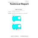 mx-6500n, mx-7500n (serv.man72) technical bulletin