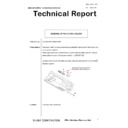 mx-m266n, mx-m316n, mx-m356n (serv.man34) technical bulletin