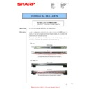 Sharp MX-M310, MX-M310N (serv.man45) Technical Bulletin