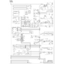 Sharp MX-M623U, MX-M753U (serv.man9) Service Manual