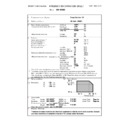Sharp MX-M850 (serv.man105) Regulatory Data