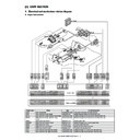 Sharp MX-M850 (serv.man14) Service Manual