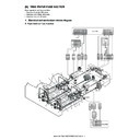 Sharp MX-M850 (serv.man16) Service Manual