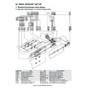 Sharp MX-M850 (serv.man17) Service Manual