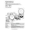 Sharp MX-M850 (serv.man19) Service Manual