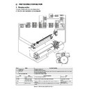 Sharp MX-M850 (serv.man20) Service Manual